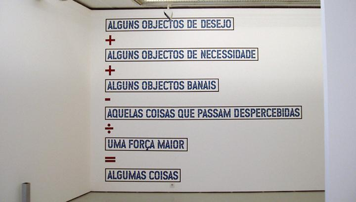 Lawrence-Weiner_1