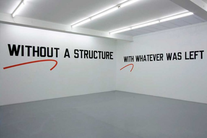 Lawrence-Weiner_2009