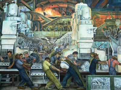Rivera_detroit-institute-of-arts-mural-segment