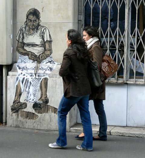 Swoon-4