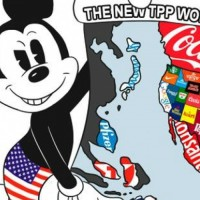 TPP-wikileaks-investment-cartoon