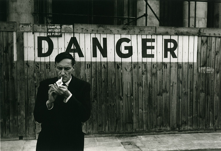 William-Burroughs_gysin