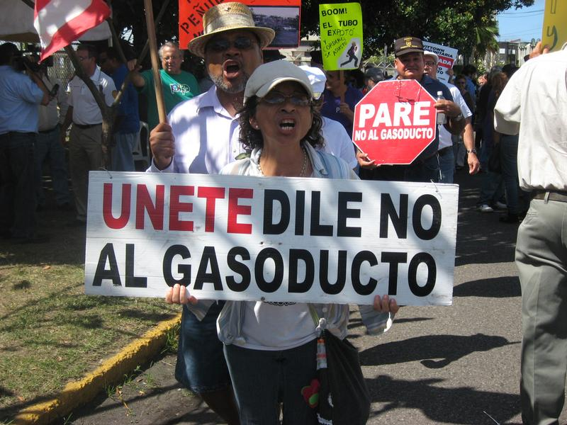 protesta-vs-gasoducto
