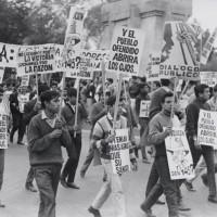 1968_protestas_marcha-del-silencio