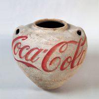 Ai-Weiwei-HAN-DYNASTY-COCA-COLA
