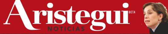 Aristeguinoticias_2012