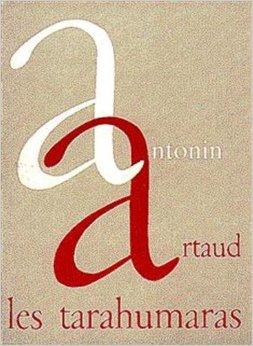 Artaud-Les-tarahumaras-libro