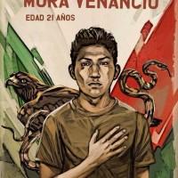 Alexander-Mora-Venancio