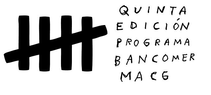 Bancomer-MACG_quintaedicion