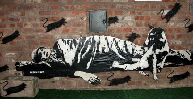 Blek-le-rat_NYC-Rats