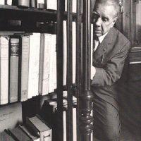 Borges-1