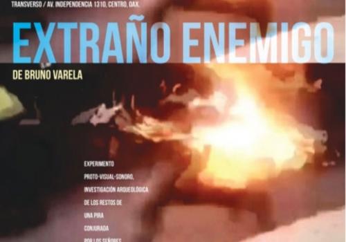 Bruno-Varela_Extraño-enemigo