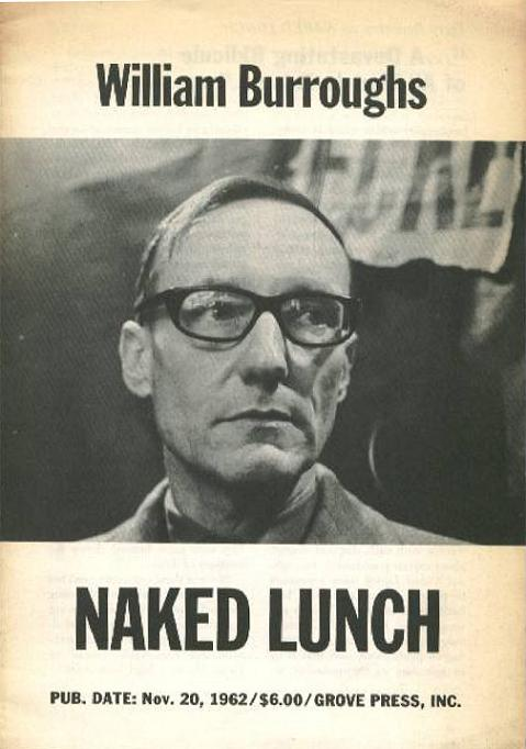 Burroughs_naked-lunch