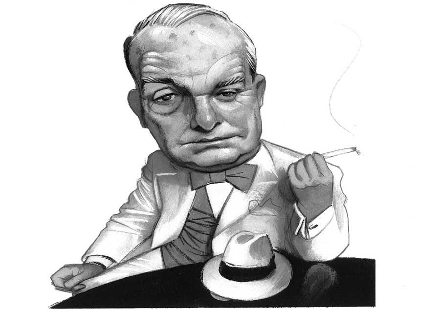 Capote-Truman_Vicente