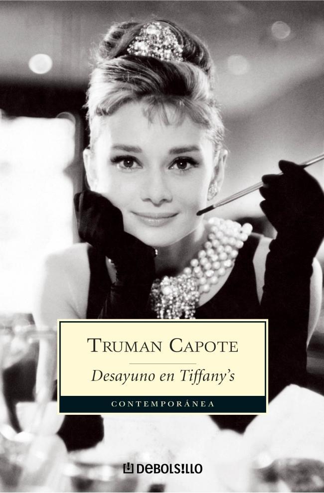 Capote_Desayuno-Tiffanys