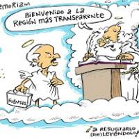Carlos-Fuentes_Falcon_LaRegion