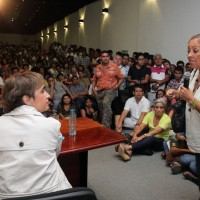 Carmen-Aristegui-Uady-Yucatan