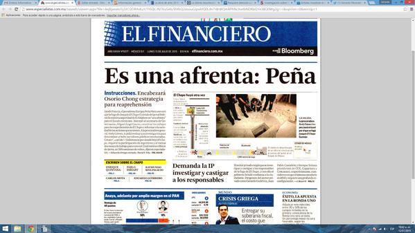 Chapo-EPN_Elfinanciero_13jul2015