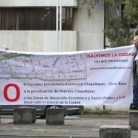 Chapultepec-Corredor-comercial