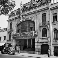 Cine Balmori-50s