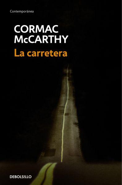 Cormac-McCarthy_La-carretera