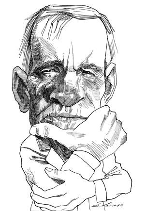 Cormac-McCarthy_dibujo