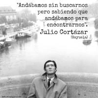 Cortazar_andabamos