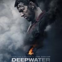 Deepwater_Horizon_2