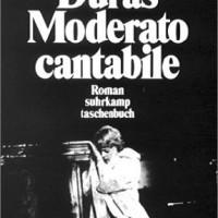 Duras_Marguerite_Moderato-cantabile