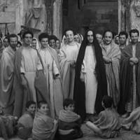 El-evangelio-Pasolini-1