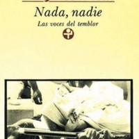 Elena-Poniatowska_Nada-nadie