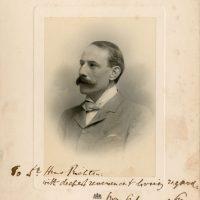Elgar-5