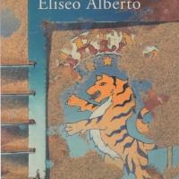 Eliseo-Alberto_Caracol-Beach