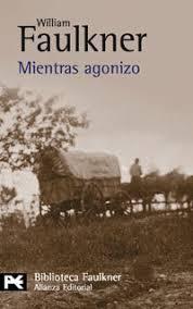 Faulkner-libro