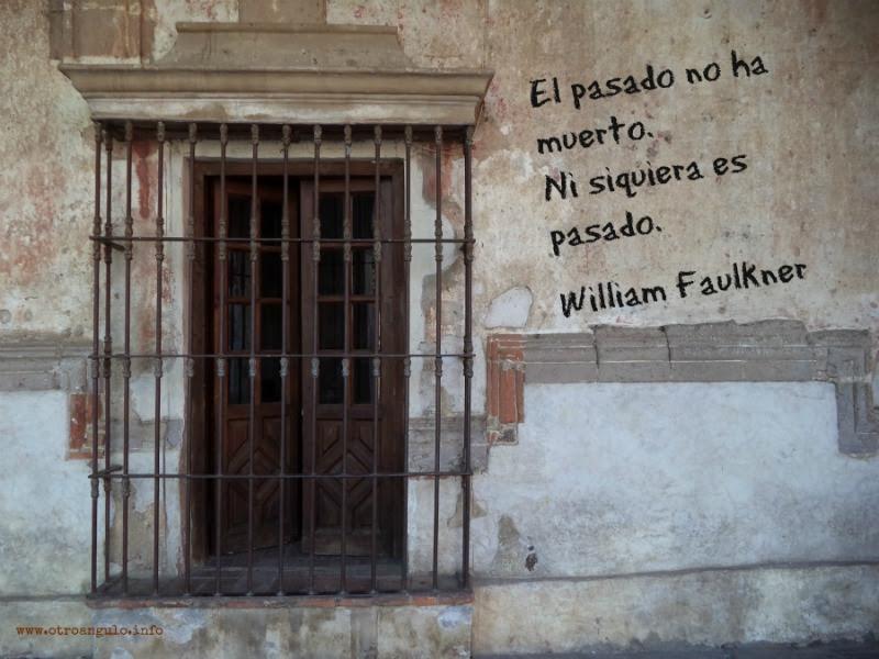 Faulkner_el-pasado-no-ha-muerto