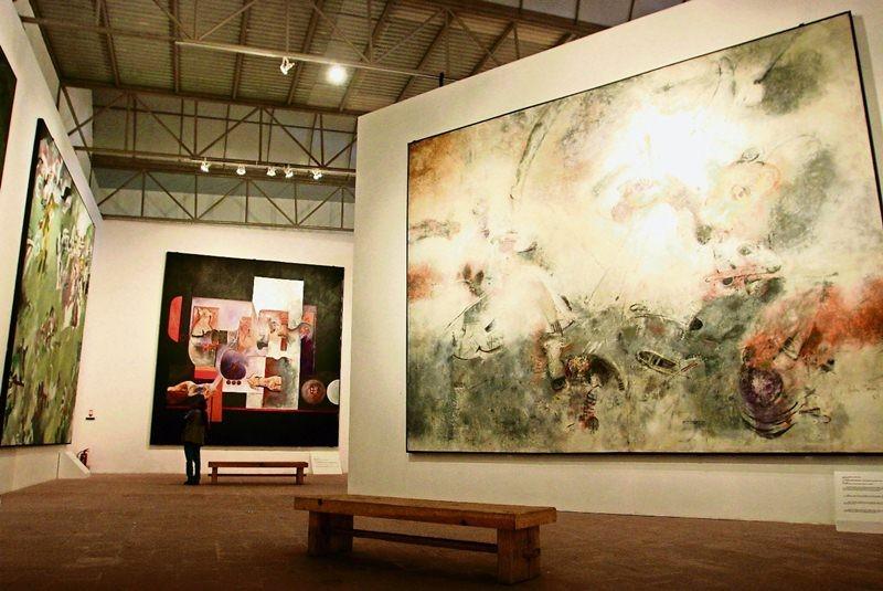 Felguerez_museo-de-arte-abstracto