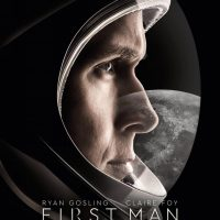 First_Man-Chazelle
