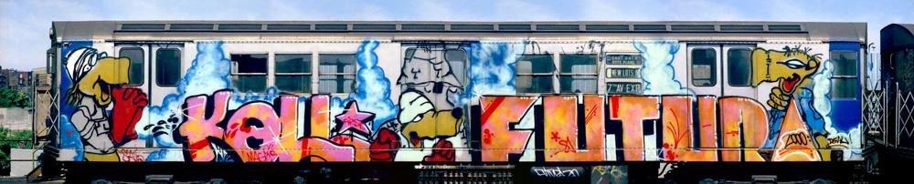 Futura-2000-graffiti