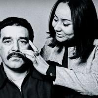 Gabriel-Garcia-Marquez_Mercedes