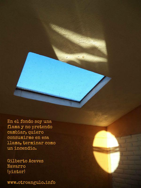 Gilberto-Aceves-Navarro_flama