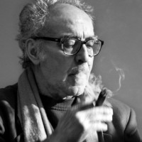 Godard-Jean-Luc