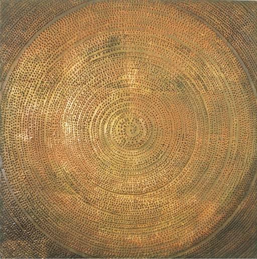 Goeritz_espejo-oro