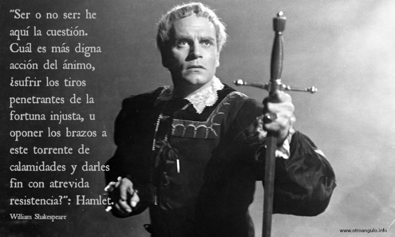 Hamlet_ser-o-no-ser
