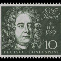 Handel-2