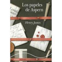 Henry-James_Los-papeles-de-Aspern