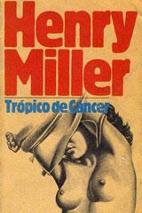 Henry-Miller_tropico-de-cancer