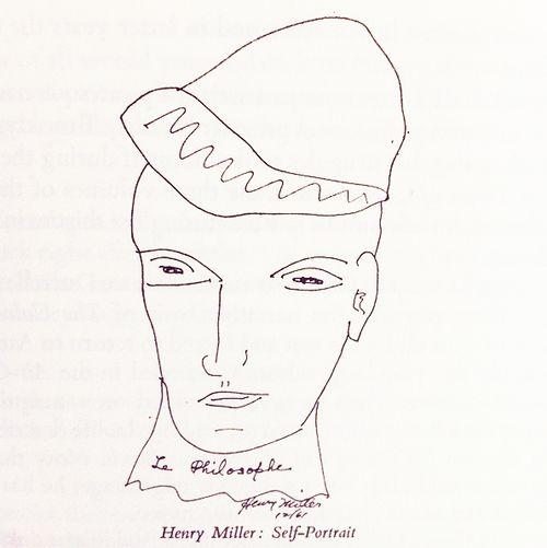 Henry-miller-3