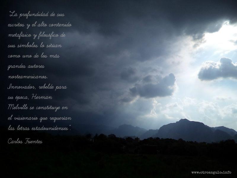 Herman-Melville_Fuentes