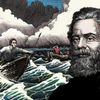Herman-Melville_Moby-Dick-2