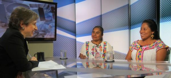 Hermelinda-Tiburcio_Carmen-Aristegui